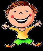 Atividade para Autismo: Cócegas do personagem favorito
