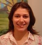 Juliana Alves Santiago é graduada em Psicologia pela FURB-SC