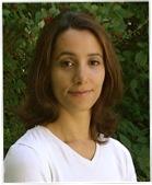 Mariana Tolezani, fundadora e diretora da Inspirados pelo Autismo