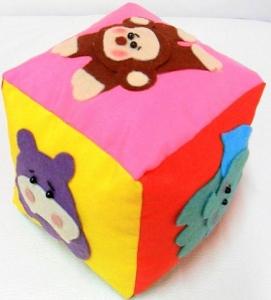 Criança com autismo desenvolvimento social