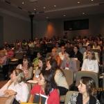 Curso Autismo, Interação Prazerosa e Aprendizagem, Módulo 1