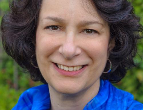 Entrevista com Ellen Notbohm, autora do livro Dez Coisas que Toda Criança com Autismo Gostaria que Você Soubesse – Parte 2