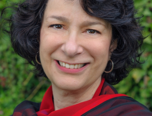 Entrevista com Ellen Notbohm, autora do livro Dez Coisas que Toda Criança com Autismo Gostaria que Você Soubesse – Parte 1