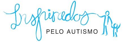 Inspirados pelo Autismo