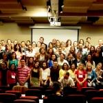 Autismo, Interação Prazerosa e Aprendizagem - Curso de Módulo 1 em São Paulo