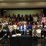 Curso Autismo, Interação Prazerosa e Aprendizagem Módulo 1 – Curitiba