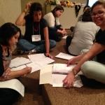 Como criar atividades para pessoas com autismo