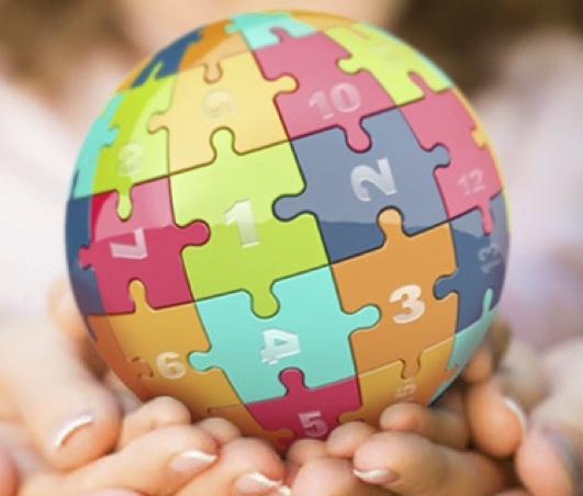 15-dicas-para-alunos-com-autismo-globe