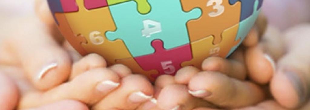 como ajudar seu aluno com autismo