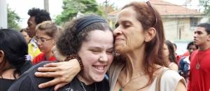 Aluno com autismo na escola - história de sucesso!