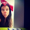 Fernanda-curso-sobre-autismo
