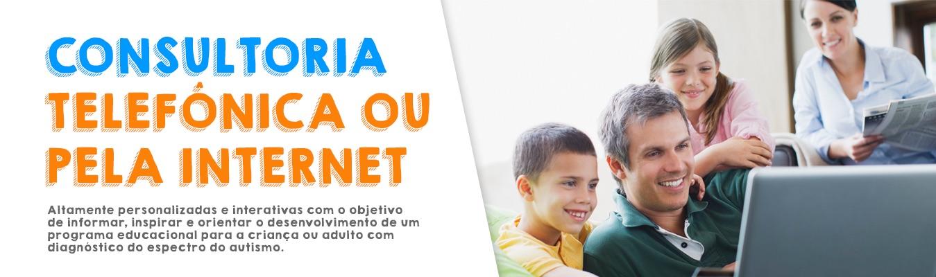banner-site-consultoria-web