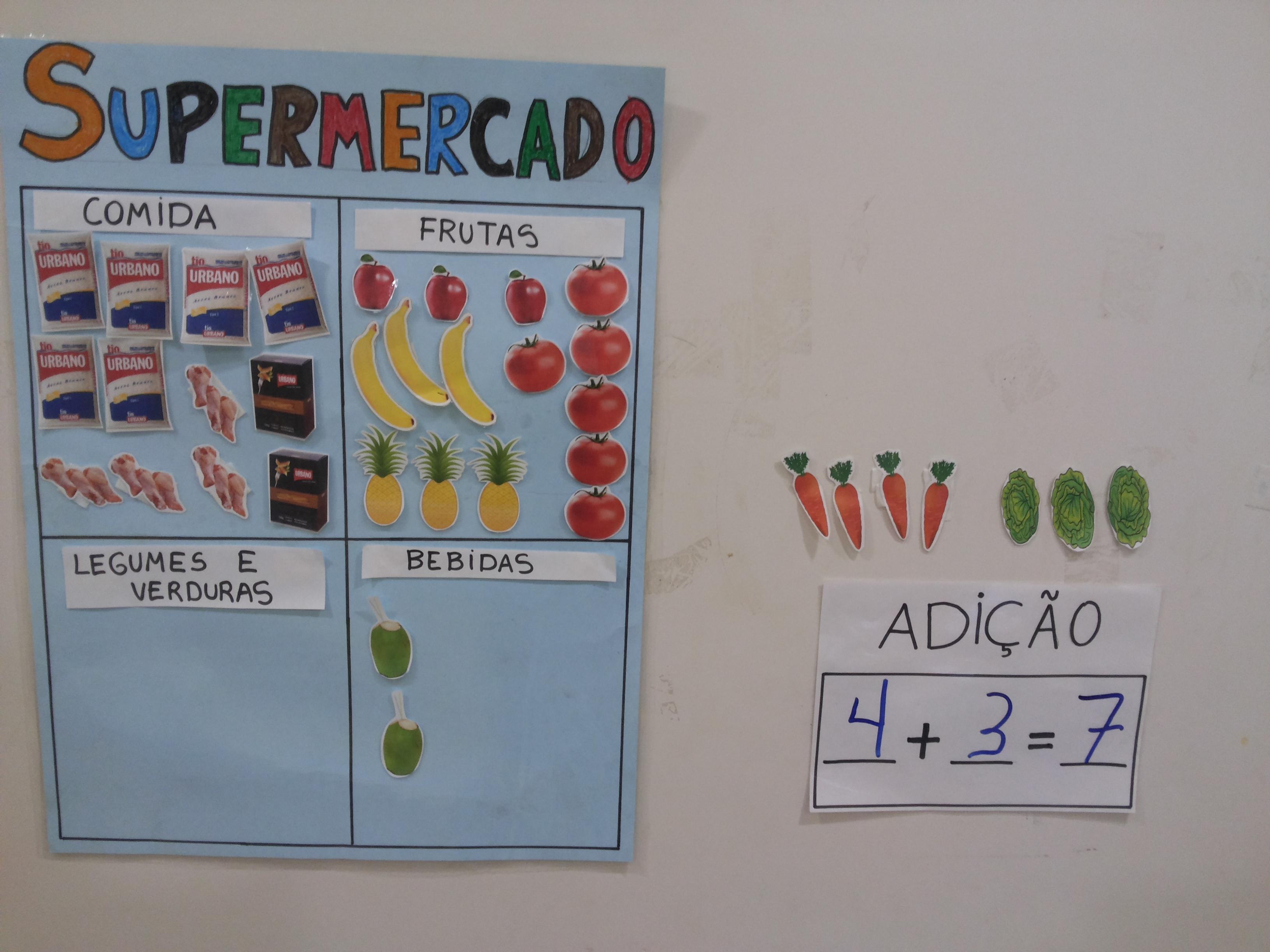 Favoritos Como ensinar matemática para crianças com autismo ZL01