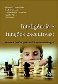 Inteligência e Funções Executivas - Inspirados pelo Autismo