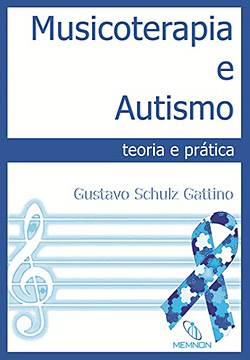 Musicoterapia - Inspirados pelo Autismo