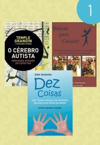 Pacote livros 1