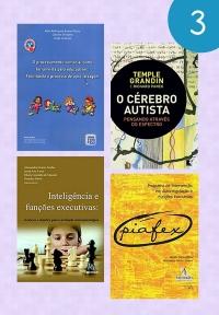 Pacote livros 3