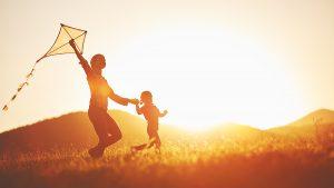 Tratamento para o autismo - conexão com a criança
