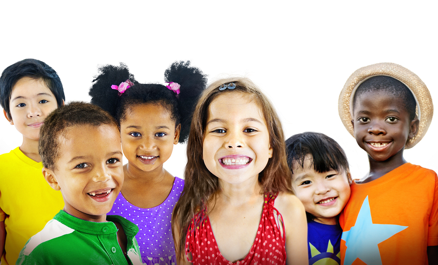 Autismo, interação prazerosa e aprendizagem - grupo de crianças