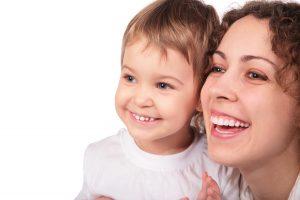 Consultoria presencial para pessoas com autismo