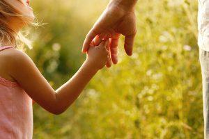 Autismo, interação prazerosa e aprendizagem - o papel dos pais no desenvolvimento