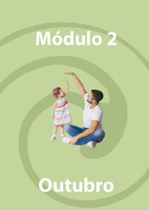 Curso de Módulo 2 da Inspirados pelo Autismo