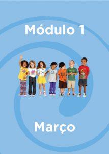 Educação inclusiva para pessoas com autismo - módulo 1
