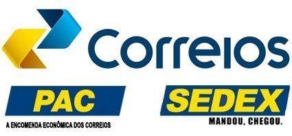 Logo-Correios-e-sedex-sedex-e-pac-2