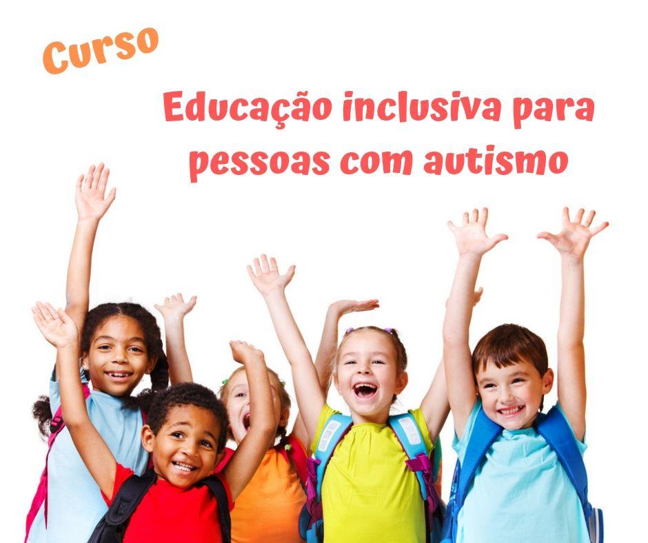Educação-inclusiva-para-pessoas-com-autismo-2