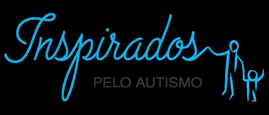 logo inspirados pelo autismo